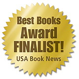 Best Books Award Finalist