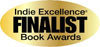 Indie Finalist Book Award